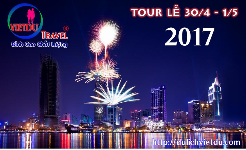 Tour Long Hải lễ 30/4/2017 giá rẻ