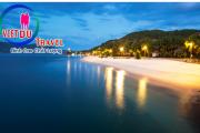 Tour Nha Trang 3 ngày 3 đêm
