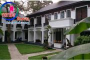 Tour Bình Châu Hồ Cốc 2 ngày 1 đêm – khách sạn Vên Vên