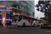 Tour Tết 2017 Bình Châu Hồ Cốc  2 ngày 1 đêm