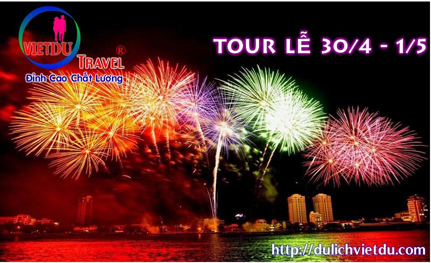 Tour Lễ 30/4 Phan Thiết Mũi Né 2 ngày 1 đêm.