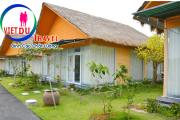 Tour Bình Châu 2 ngày 1 đêm – Resort IRELAX BANGKOK 3 sao