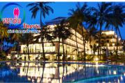 Tour Phan Thiết 2 ngày 1 đêm – Resort Mường Thanh 4 sao